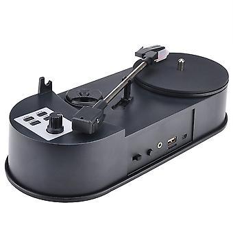 EzCAP Vinyl zu MP3 Konverter