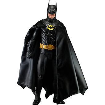 Batman Batman Michael Keaton Figure