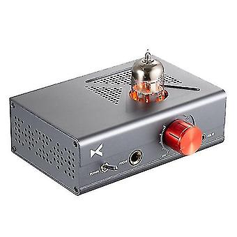 Musical instrument amplifier cabinets xduoo mt-601 high performance headphone amplifier 6n11/e88cc tube class-a transistor amplifier