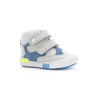 Bartek W2170431ME   infants shoes