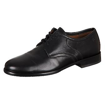 Sioux Rochester 27954 universal all year men shoes
