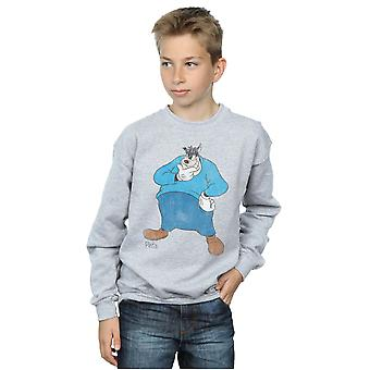 Disney Boys Classic Pete Sweatshirt