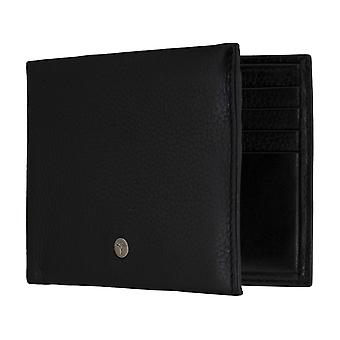 JOOP! CARDONA män plånbok plånböcker handväska svart 6673