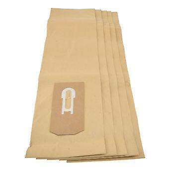 Odkurzacz odkurzaczy Oreck XL Paper Dust Bags
