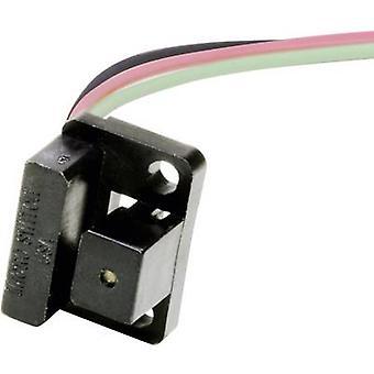 Honeywell AIDC Position sensor 4AV19F 4AV19F Cable, open end