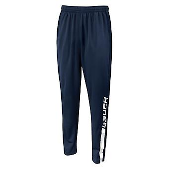 Bauer EU Team Jogging Hose Senior S17