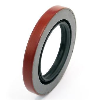 National 417262 Oil Seal