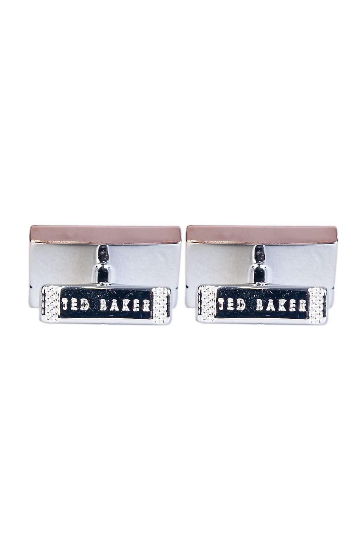 Ted Baker MXC-SPECTA-XC8M