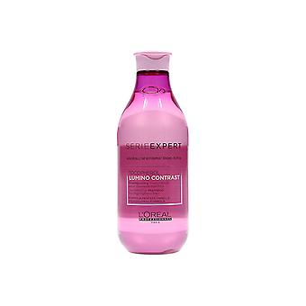L ' Oreal serie ekspert tocopherol Lumino kontrast shampoo 300ml