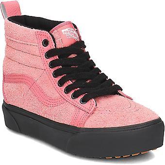 Varebiler SK8 HI Plattform Mte Uce VN0A3TKOUCE1 universellvinter kvinner sko
