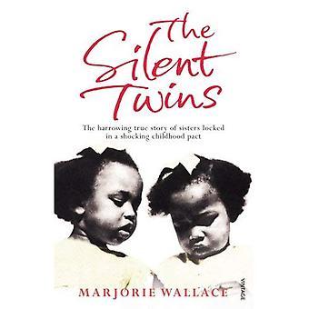 Die Stille Zwillinge