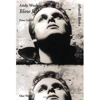 Andy Warhol: Blowjob (yksi työ)