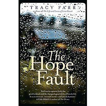 Z winy nadziei