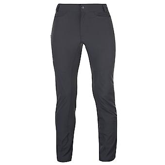 Millet Mens Meije Stretch Pants
