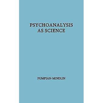 التحليل النفسي كعلم المحاضرات هيكسون في المركز العلمي للتحليل النفسي بالمجهول