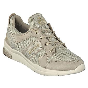 75b4f51dc56 Womens Shoes · Shoes Megastore