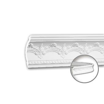 Cornice moulding Profhome 150183F