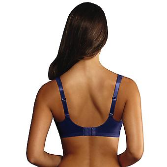 Rosa Faia 5631 Women's Selma Non-Wired Soft Bra