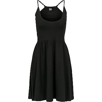 Vintage 50s Hepburn kjole stoppet 1950 tallet stil stranden jente ut Pin Up Rockabilly