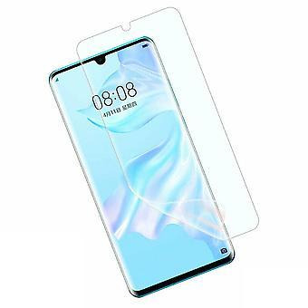 2x Huawei Pro-protecteur d'écran