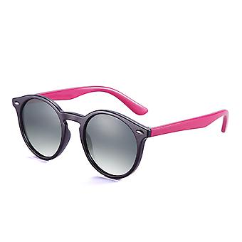 Ottawa Ocean Kids Sunglasses