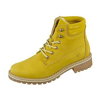 Tamaris 12524223627 universal winter women shoes