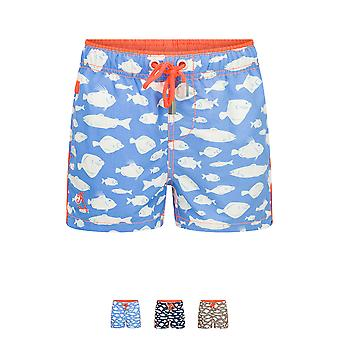 Ramatuelle Bahamas Swimsuit | Kids