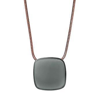 SKAGEN accessoires vrouwen roestvrijstaal glas SKJ0873791