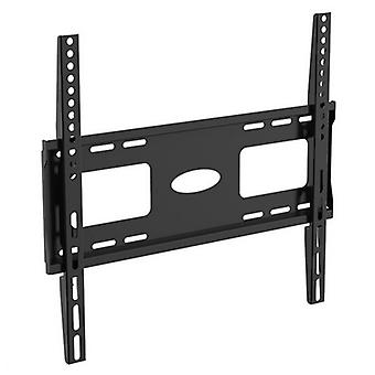 Fixed TV bracket iggual SPTV11 IGG314548 32