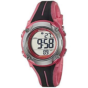 Armitron Clock Donna Ref. 45/7063PNK
