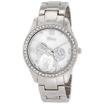 Disney Watch Woman Ref. MK2128
