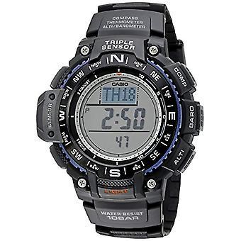 Casio Clock Man Ref. SGW-1000-1ACR
