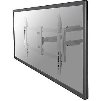 NewStar NM-W460WHITE TV wall mount 81,3 cm (32) - 152,4 cm (60) orientabile/inclinabile, girevole