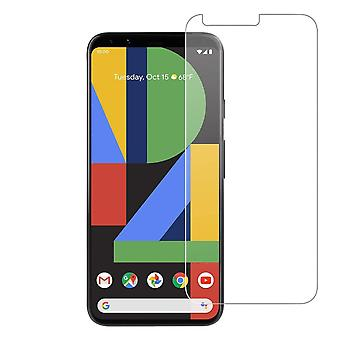 Screen Protector Tempered Glass 9H (0.3MM) for Google Pixel 4