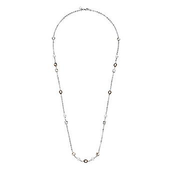 Jewels BY Leonardo Chain Donna Steel_Stainless - 16657