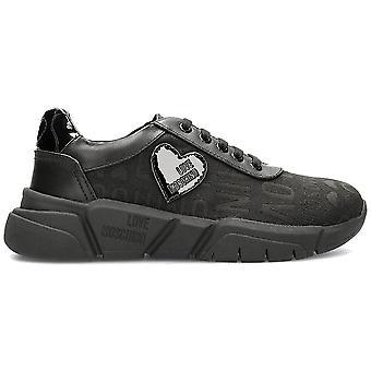 Amore Moschino JA15463G18IM100A scarpe da donna universali