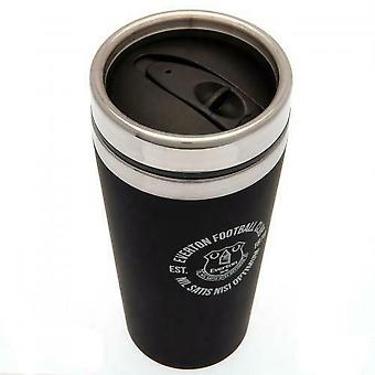Everton FC Executive Travel Mug