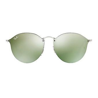 Zonnebril unisex Ray - Ban RB3574N 003/30 (59 mm)