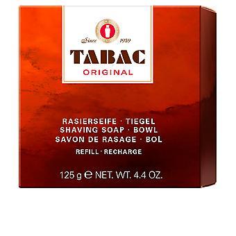 Tabac Tabac Original Shaving Soap Refill Bowl 125 Gr For Men