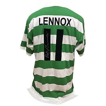 Camicia con segno Celtic Lennox