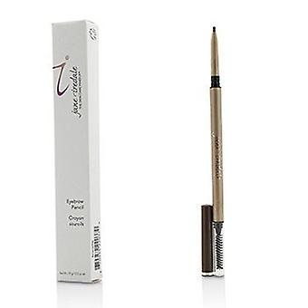 Jane Iredale Eyebrow Pencil - Brunette  0.09g/0.003oz