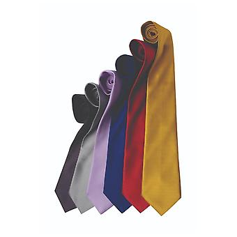 Premier horizontal stripe tie pr722