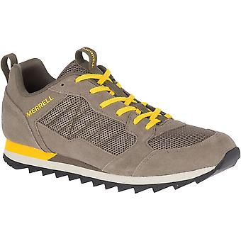 Merrell Alpine J000417 universal all year men shoes