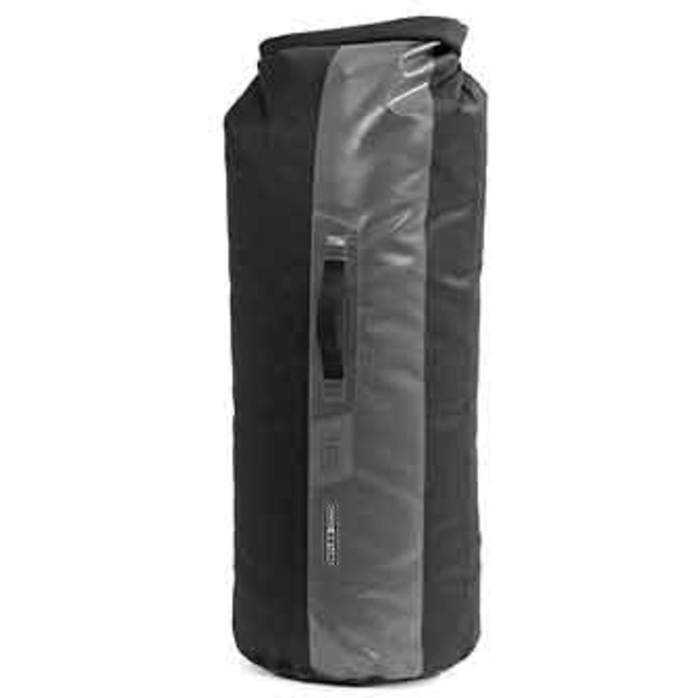 Ortlieb Heavyweight PS490 Drybag with Handle