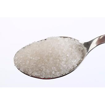 Sukker - Hvit grov -( 22lb )