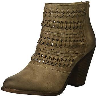 Fergalicious Wanderer Women's Boot