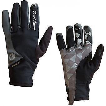 Pearl Izumi Frauen's Wählen Softshell Handschuh