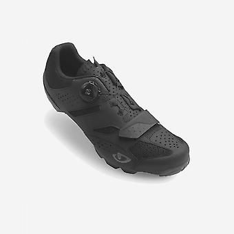 Giro Cylinder Hv+ Mtb Cycling Shoes
