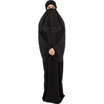 Orion Costumes Womens Burka Religious Fancy Dress