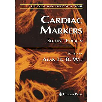 Cardiac Markers by Elias & Scott A.